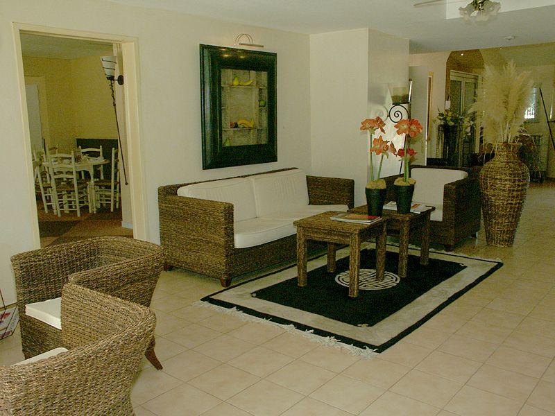 ferienwohnung st tropez 3 personen frankreich s dfrankreich 296824. Black Bedroom Furniture Sets. Home Design Ideas