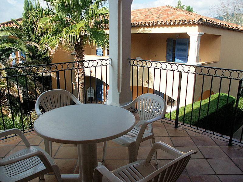 Ferienwohnung Wohnung in Grimaud (139201), Grimaud, Côte d'Azur, Provence - Alpen - Côte d'Azur, Frankreich, Bild 6