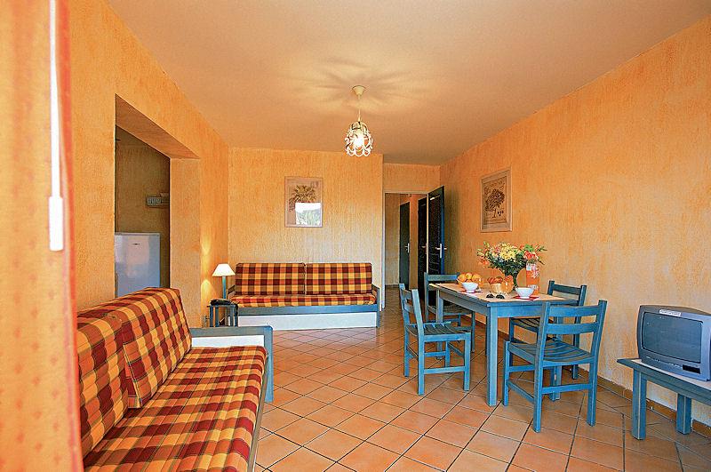 Ferienwohnung Wohnung in Grimaud (139201), Grimaud, Côte d'Azur, Provence - Alpen - Côte d'Azur, Frankreich, Bild 5