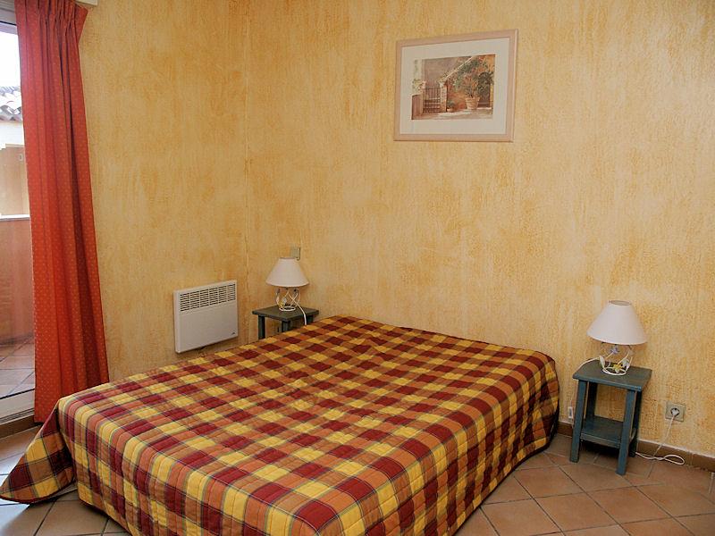 Ferienwohnung Wohnung in Grimaud (139201), Grimaud, Côte d'Azur, Provence - Alpen - Côte d'Azur, Frankreich, Bild 7