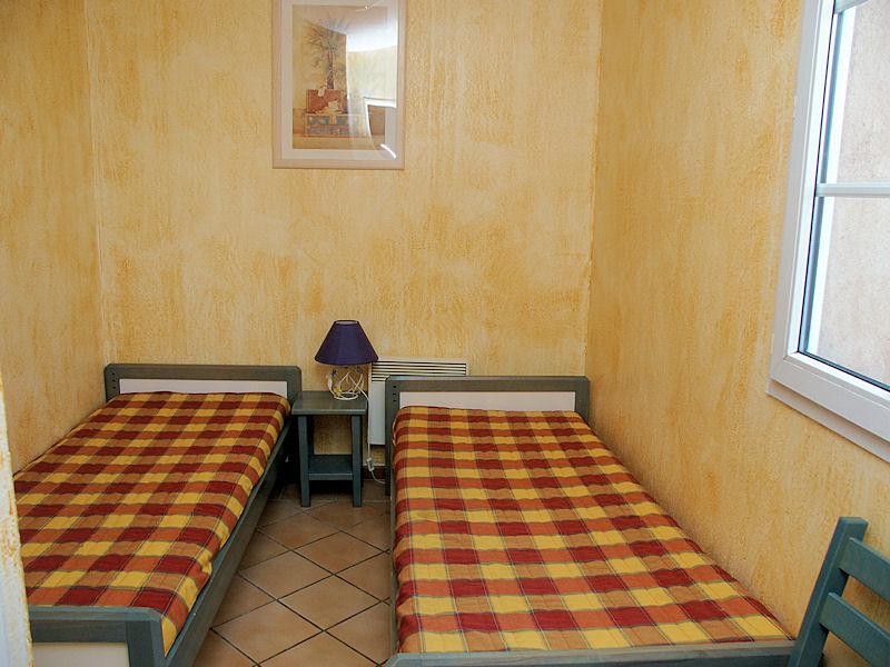 Ferienwohnung Wohnung in Grimaud (139201), Grimaud, Côte d'Azur, Provence - Alpen - Côte d'Azur, Frankreich, Bild 8