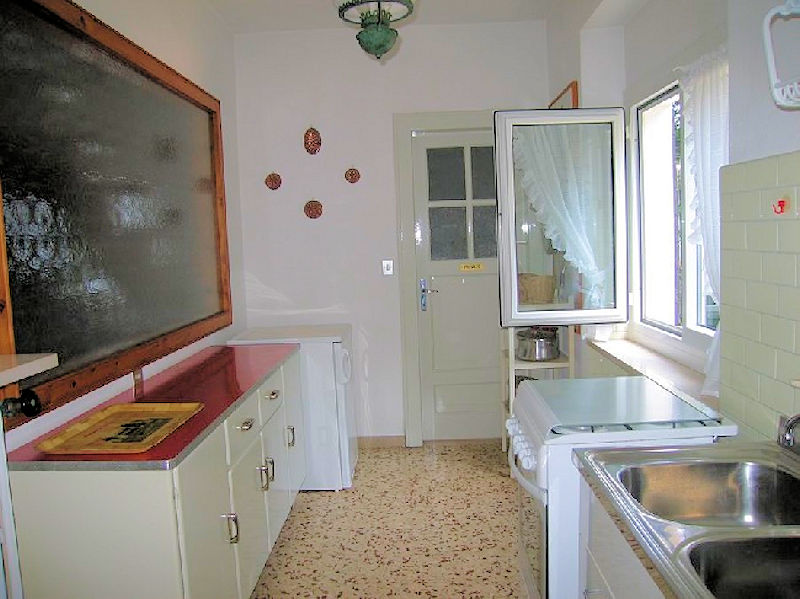 Holiday apartment Wohnung in Molina di Ledro (179730), Molina di Ledro, Trentino, Trentino-Alto Adige, Italy, picture 12