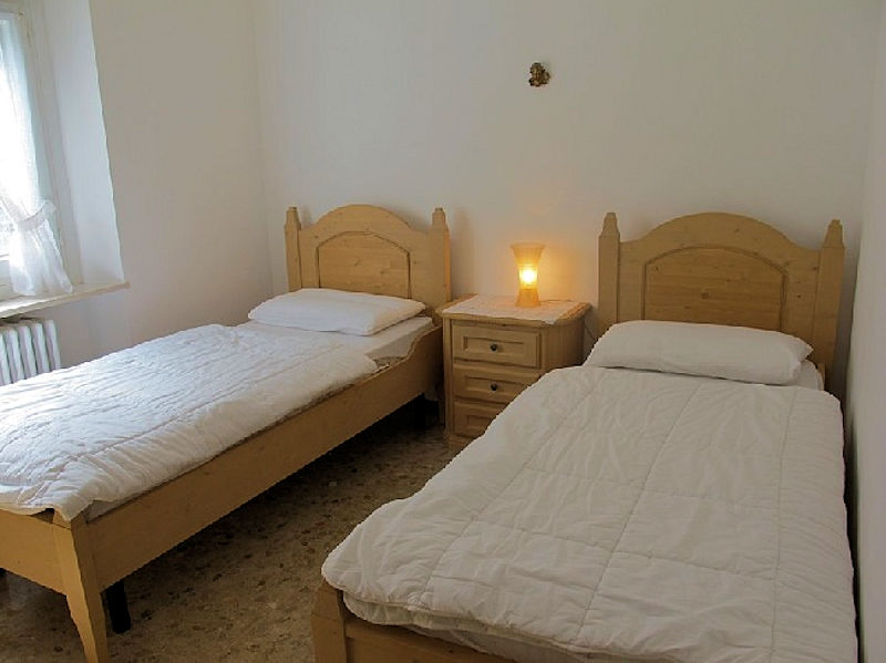 Holiday apartment Wohnung in Molina di Ledro (179730), Molina di Ledro, Trentino, Trentino-Alto Adige, Italy, picture 13