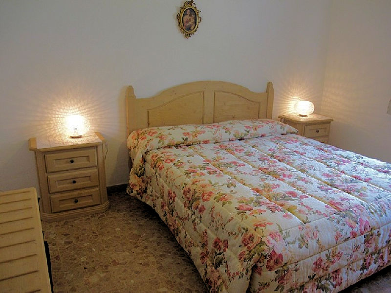 Holiday apartment Wohnung in Molina di Ledro (179730), Molina di Ledro, Trentino, Trentino-Alto Adige, Italy, picture 14