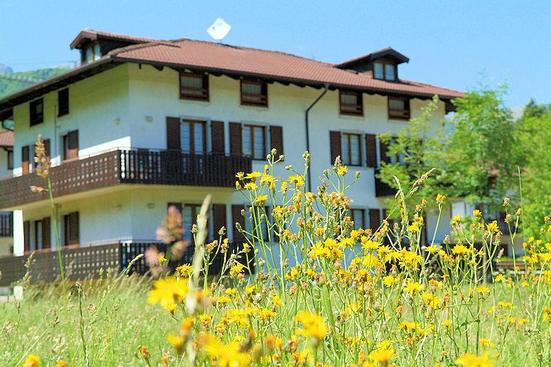 Ferienwohnung Wohnung in Pieve di Ledro (98415), Pieve di Ledro, Trentino, Trentino-Südtirol, Italien, Bild 1
