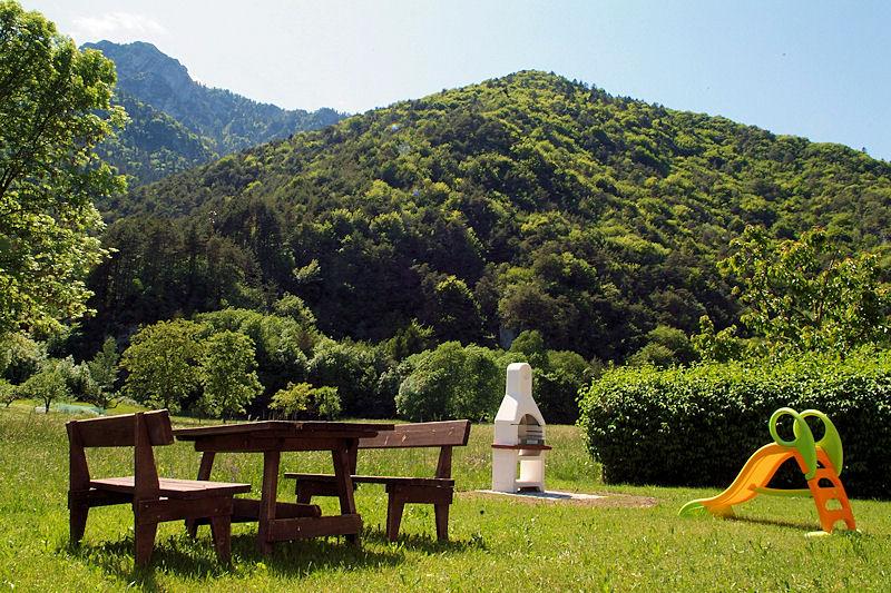 Ferienwohnung Wohnung in Pieve di Ledro (98415), Pieve di Ledro, Trentino, Trentino-Südtirol, Italien, Bild 3