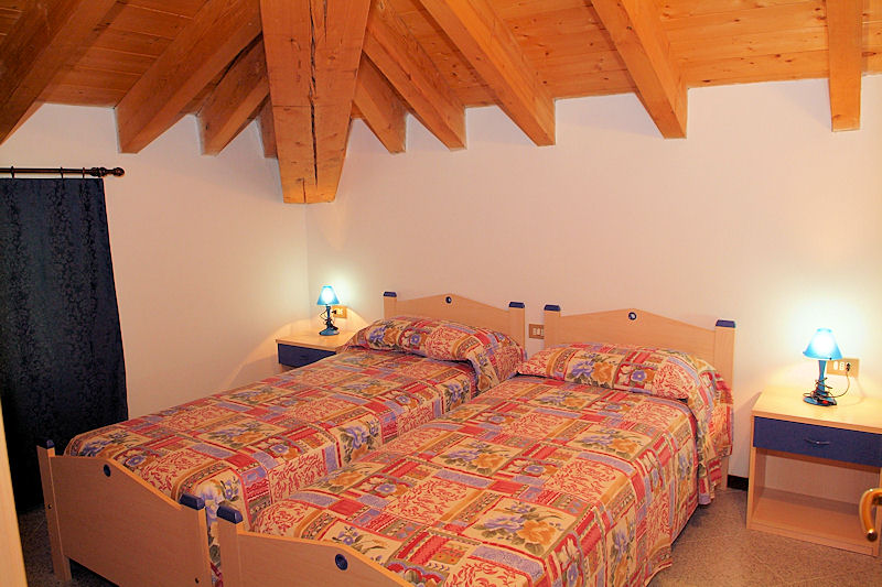 Ferienwohnung Wohnung in Pieve di Ledro (98415), Pieve di Ledro, Trentino, Trentino-Südtirol, Italien, Bild 7