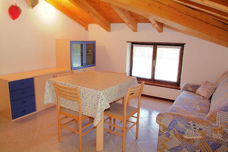 Ferienwohnung Wohnung in Pieve di Ledro (98415), Pieve di Ledro, Trentino, Trentino-Südtirol, Italien, Bild 4