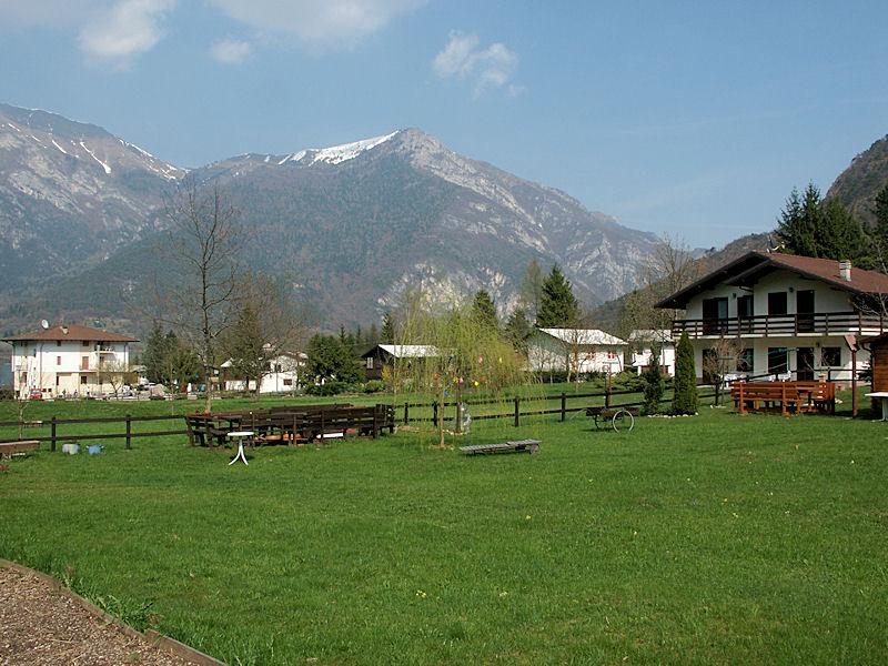 Ferienhaus Doppelhaushälfte in Pur (78933), Pur, Trentino, Trentino-Südtirol, Italien, Bild 3