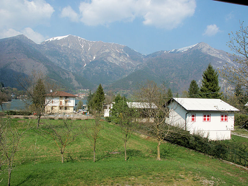 Ferienhaus Doppelhaushälfte in Pur (78933), Pur, Trentino, Trentino-Südtirol, Italien, Bild 2