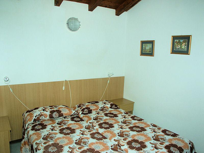 Ferienhaus Doppelhaushälfte in Pur (78933), Pur, Trentino, Trentino-Südtirol, Italien, Bild 6