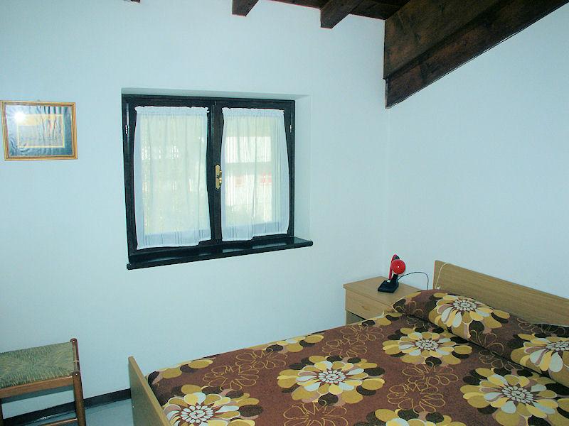 Ferienhaus Doppelhaushälfte in Pur (78933), Pur, Trentino, Trentino-Südtirol, Italien, Bild 7