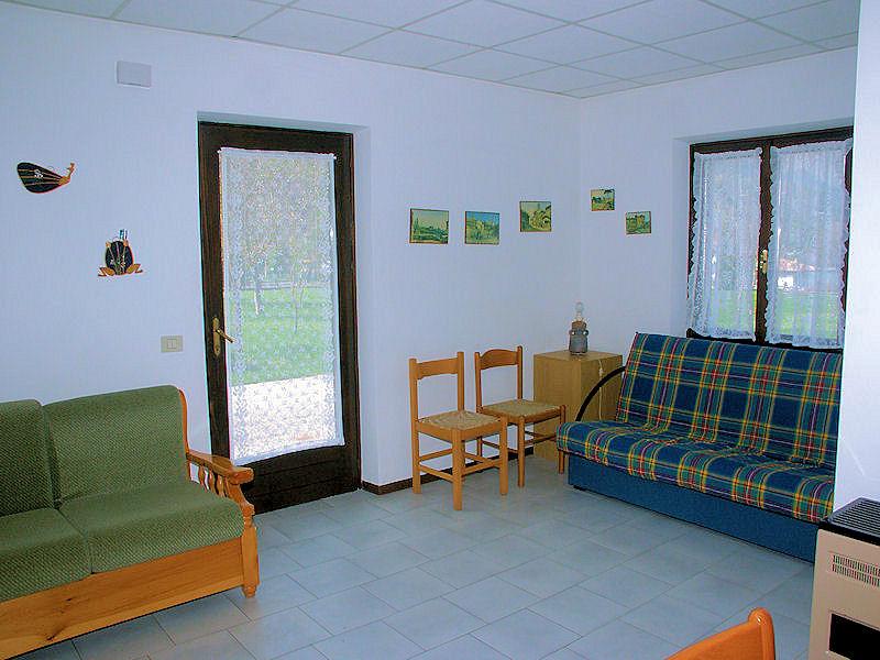 Ferienhaus Doppelhaushälfte in Pur (78933), Pur, Trentino, Trentino-Südtirol, Italien, Bild 5