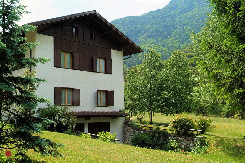 Ferienwohnung Wohnung in Pur (96181), Pur, Trentino, Trentino-Südtirol, Italien, Bild 1