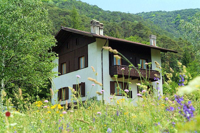 Ferienwohnung Wohnung in Pur (96181), Pur, Trentino, Trentino-Südtirol, Italien, Bild 2
