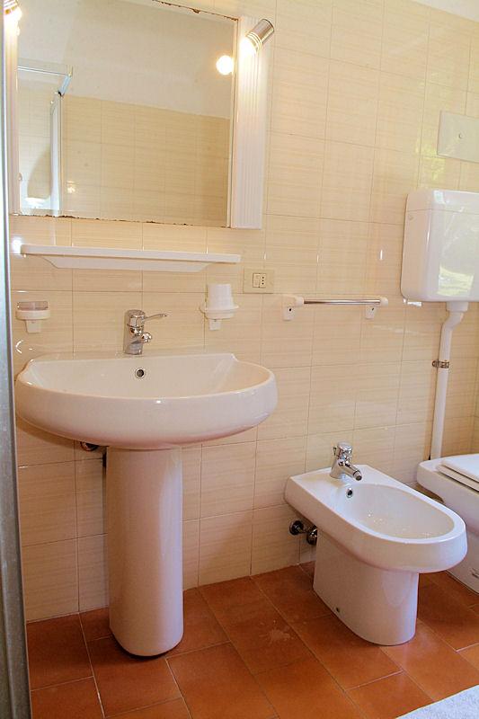 Ferienwohnung Wohnung in Pur (96181), Pur, Trentino, Trentino-Südtirol, Italien, Bild 9