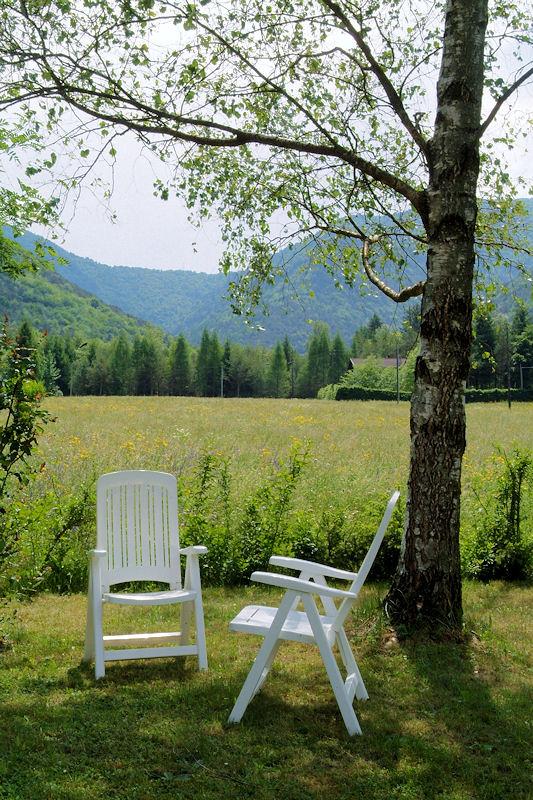 Ferienwohnung Wohnung in Pur (96181), Pur, Trentino, Trentino-Südtirol, Italien, Bild 10