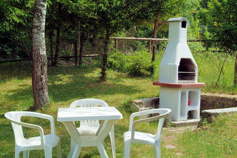 Ferienwohnung Wohnung in Pur (96181), Pur, Trentino, Trentino-Südtirol, Italien, Bild 3