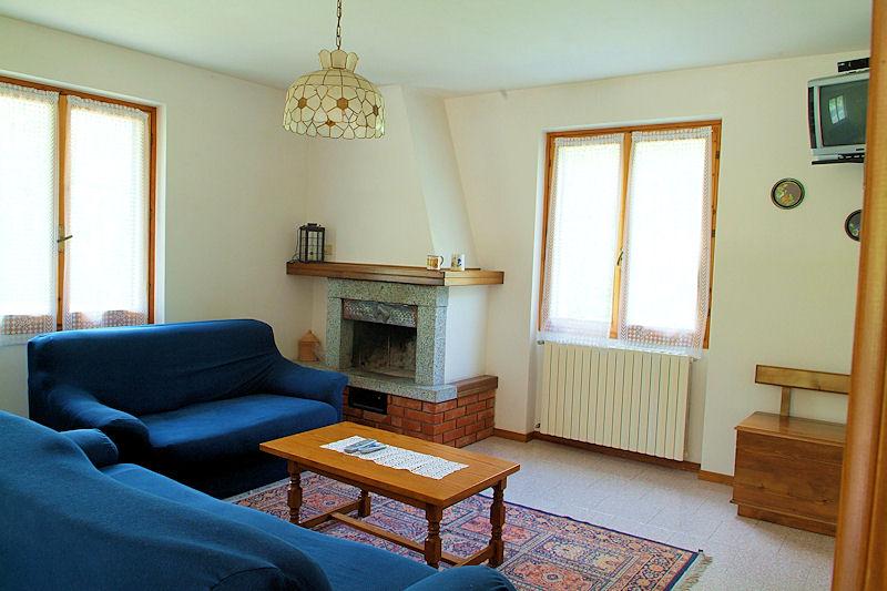 Ferienwohnung Wohnung in Pur (96181), Pur, Trentino, Trentino-Südtirol, Italien, Bild 5
