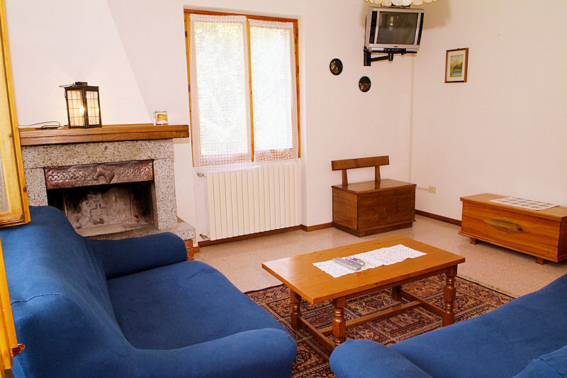 Ferienwohnung Wohnung in Pur (96181), Pur, Trentino, Trentino-Südtirol, Italien, Bild 6