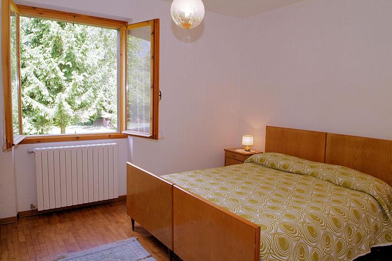 Ferienwohnung Wohnung in Pur (96181), Pur, Trentino, Trentino-Südtirol, Italien, Bild 8