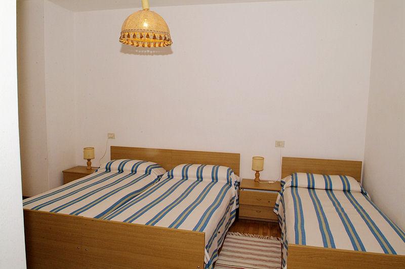Ferienwohnung Wohnung in Pur (96181), Pur, Trentino, Trentino-Südtirol, Italien, Bild 7