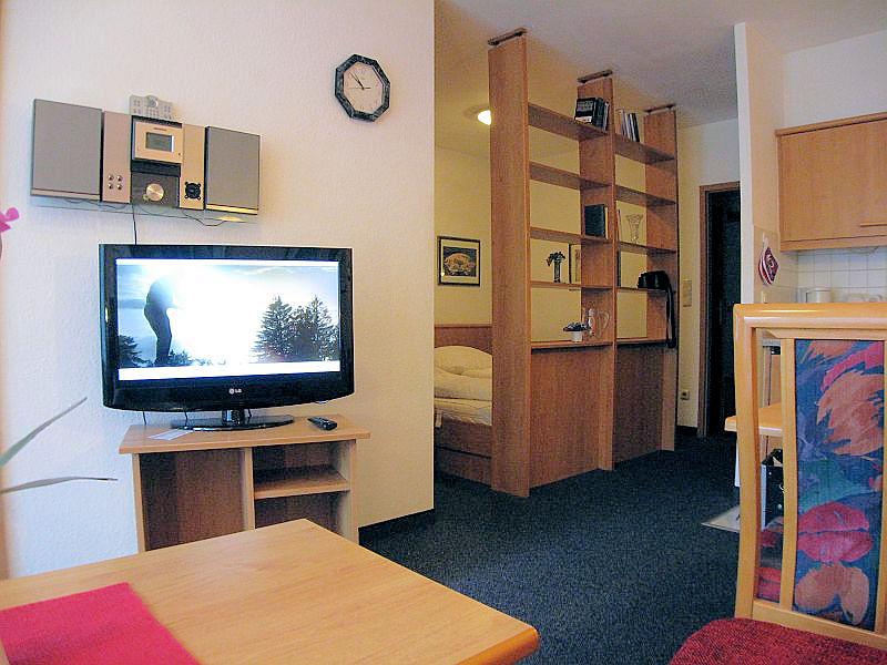 Ferienwohnung Wohnung in Cuxhaven (398681), Cuxhaven, Cuxhaven, Niedersachsen, Deutschland, Bild 4