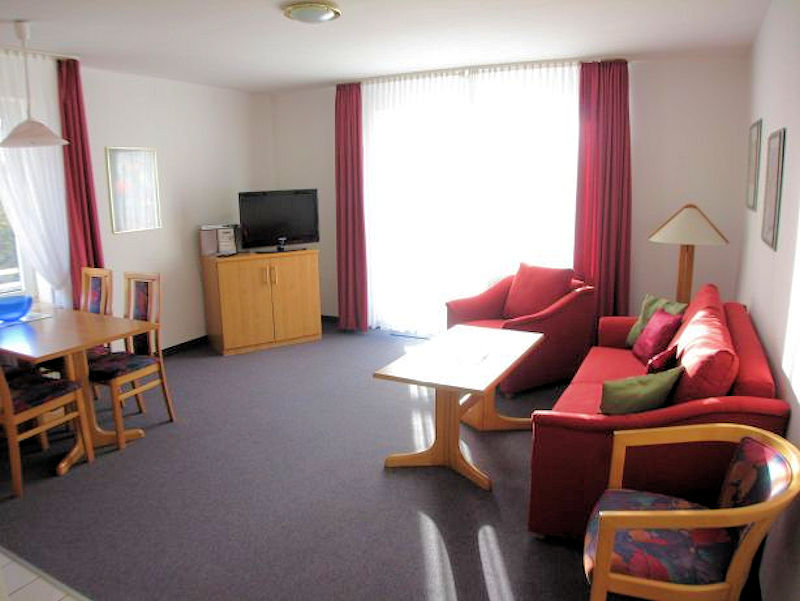 Wohnung in Cuxhaven   Cuxhaven