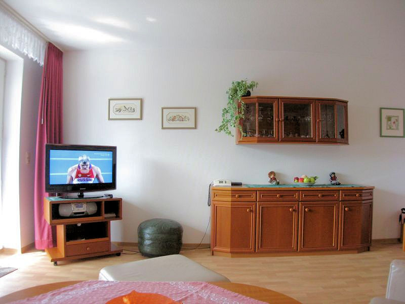 Holiday apartment Wohnung in Cuxhaven (407264), Cuxhaven, Cuxhaven, Lower Saxony, Germany, picture 9
