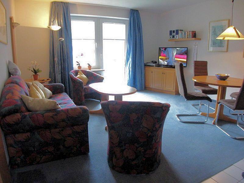 Ferienwohnung Wohnung in Cuxhaven (1117492), Cuxhaven, Cuxhaven, Niedersachsen, Deutschland, Bild 8