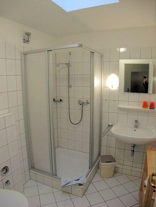 Ferienwohnung Wohnung in Cuxhaven (1117492), Cuxhaven, Cuxhaven, Niedersachsen, Deutschland, Bild 19