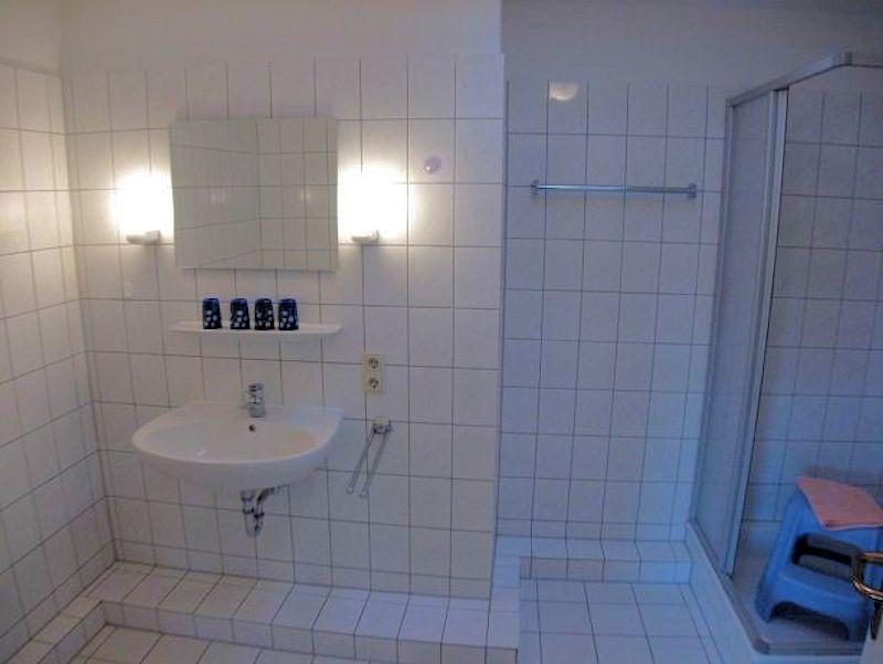 Ferienwohnung Wohnung in Cuxhaven (1117492), Cuxhaven, Cuxhaven, Niedersachsen, Deutschland, Bild 20