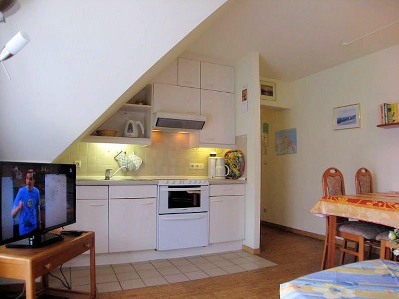 Ferienwohnung Wohnung in Cuxhaven (1117492), Cuxhaven, Cuxhaven, Niedersachsen, Deutschland, Bild 13