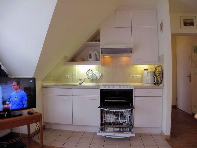 Ferienwohnung Wohnung in Cuxhaven (1117492), Cuxhaven, Cuxhaven, Niedersachsen, Deutschland, Bild 14