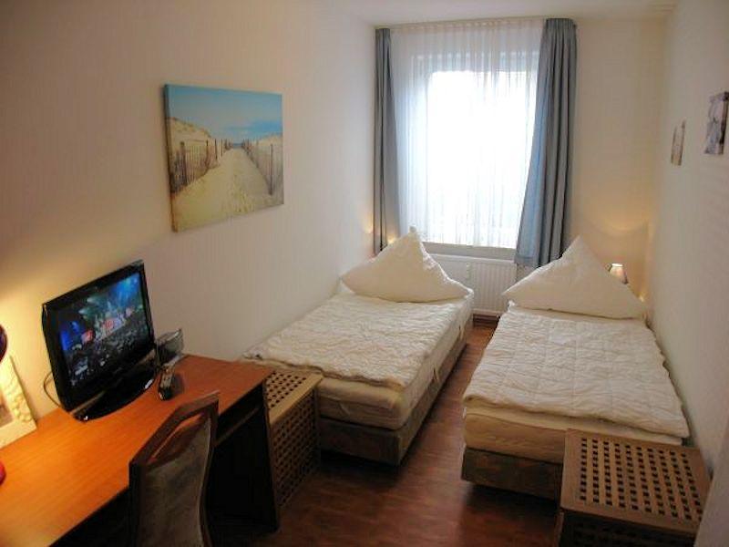 Ferienwohnung Wohnung in Cuxhaven (1117492), Cuxhaven, Cuxhaven, Niedersachsen, Deutschland, Bild 18
