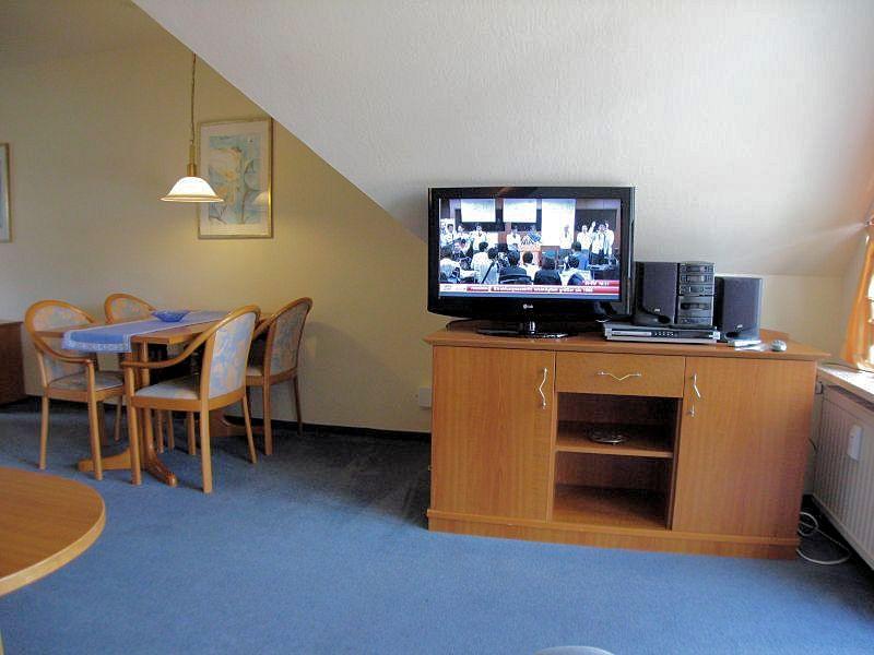 Ferienwohnung Wohnung in Cuxhaven (1117492), Cuxhaven, Cuxhaven, Niedersachsen, Deutschland, Bild 3