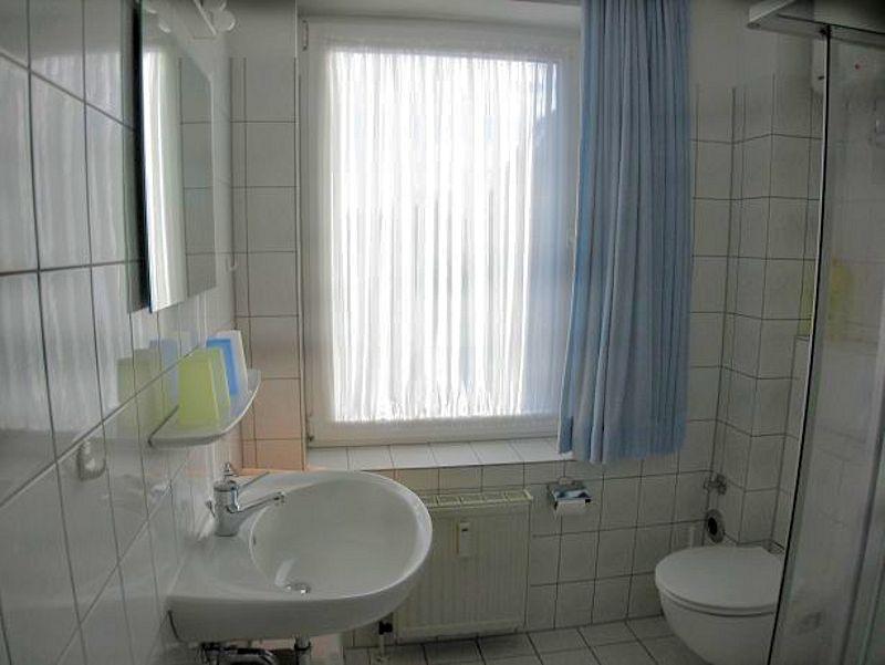 Ferienwohnung Wohnung in Cuxhaven (1117493), Cuxhaven, Cuxhaven, Niedersachsen, Deutschland, Bild 13