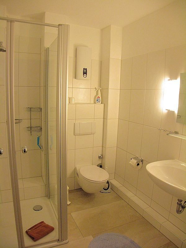 Ferienwohnung Wohnung in Cuxhaven (1117493), Cuxhaven, Cuxhaven, Niedersachsen, Deutschland, Bild 14