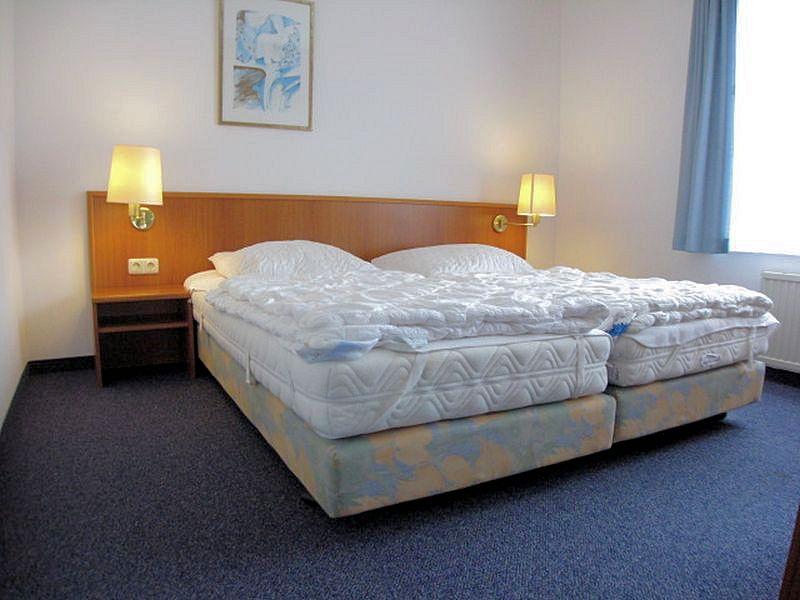 Ferienwohnung Wohnung in Cuxhaven (1117493), Cuxhaven, Cuxhaven, Niedersachsen, Deutschland, Bild 10