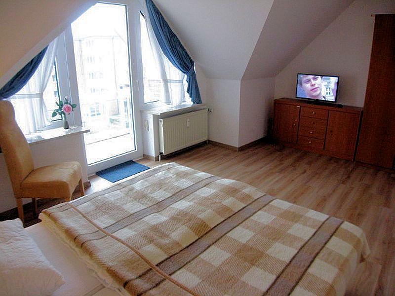 Ferienwohnung Wohnung in Cuxhaven (1117493), Cuxhaven, Cuxhaven, Niedersachsen, Deutschland, Bild 12