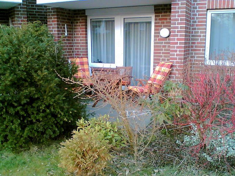 Ferienwohnung Wohnung in Cuxhaven (1117493), Cuxhaven, Cuxhaven, Niedersachsen, Deutschland, Bild 18