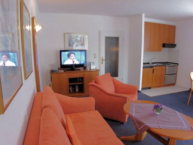 Ferienwohnung Wohnung in Cuxhaven (1117493), Cuxhaven, Cuxhaven, Niedersachsen, Deutschland, Bild 3