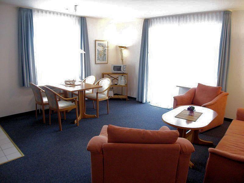 Ferienwohnung Wohnung in Cuxhaven (1117493), Cuxhaven, Cuxhaven, Niedersachsen, Deutschland, Bild 4