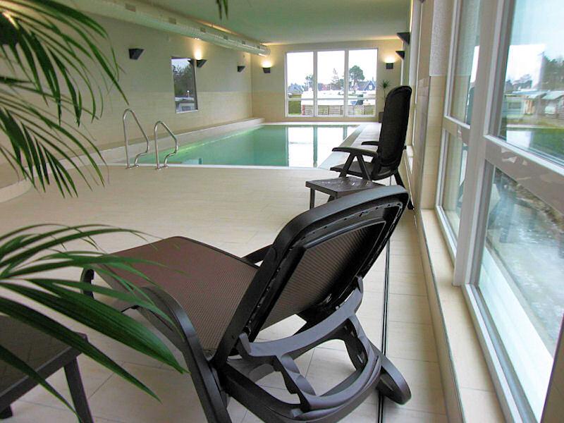 Ferienwohnung Wohnung in Cuxhaven (679134), Cuxhaven, Cuxhaven, Niedersachsen, Deutschland, Bild 9