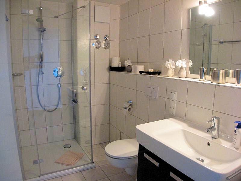 Ferienwohnung Wohnung in Cuxhaven (679134), Cuxhaven, Cuxhaven, Niedersachsen, Deutschland, Bild 7