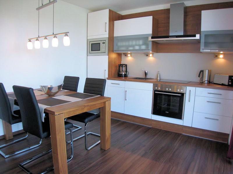 Ferienwohnung Wohnung in Cuxhaven (679134), Cuxhaven, Cuxhaven, Niedersachsen, Deutschland, Bild 5