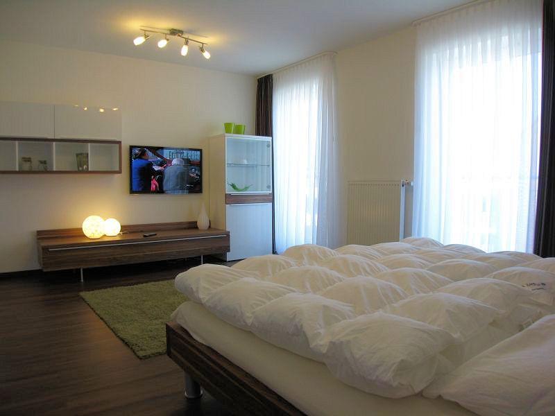 Ferienwohnung Wohnung in Cuxhaven (679134), Cuxhaven, Cuxhaven, Niedersachsen, Deutschland, Bild 6
