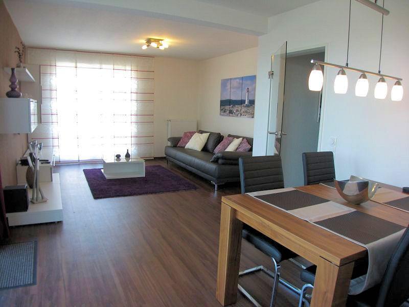 Ferienwohnung Wohnung in Cuxhaven (679134), Cuxhaven, Cuxhaven, Niedersachsen, Deutschland, Bild 4