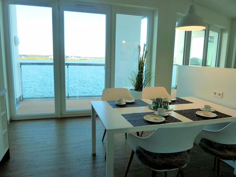 feriendomizile dopz03 kappeln olpenitz ostsee deutschland. Black Bedroom Furniture Sets. Home Design Ideas