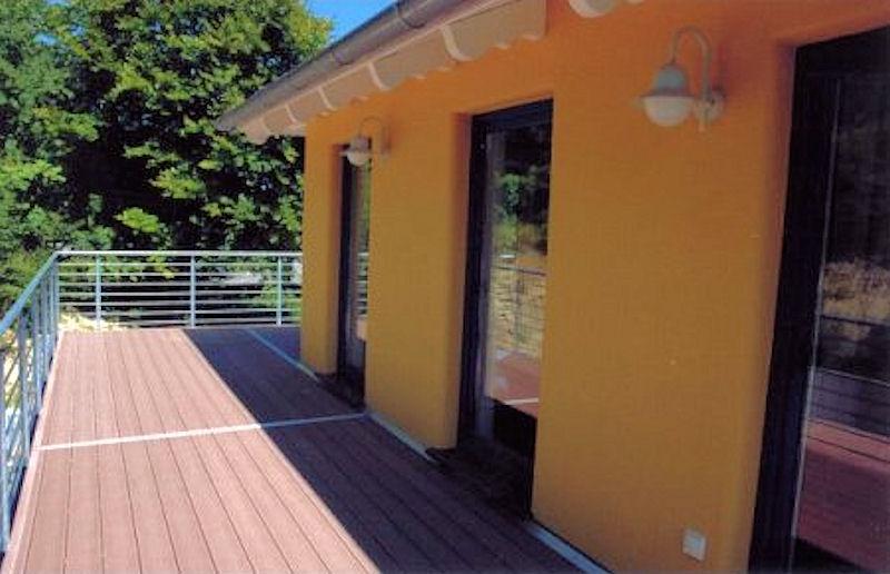Wohnung in Göhren - Objektnummer: 340032